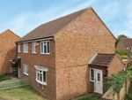Thumbnail for sale in Westbury Lane, Newport Pagnell