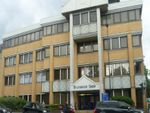 Thumbnail to rent in Brunswick Gate, 23, Brunswick Place, Southampton
