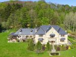 Thumbnail for sale in Portland House, Holywood, Wolsingham, County Durham