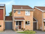 Thumbnail to rent in Sandringham Way, Frimley, Camberley, Surrey