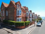 Thumbnail for sale in Lyndhurst Road, Ramsgate