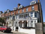 Thumbnail to rent in Surrey Road, Cliftonville, Margate