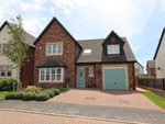 Thumbnail for sale in Dundraw Lane, Thursby, Carlisle