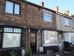 Thumbnail to rent in Ellis Street, Carrickfergus