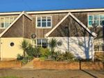 Thumbnail for sale in The Parade, Beachlands, Pevensey