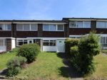 Thumbnail for sale in Shelbury Close, Sidcup