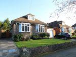 Thumbnail for sale in Romany Rise, Orpington, Kent