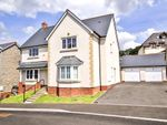 Thumbnail for sale in Edmond Locard Court, Chepstow