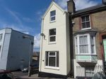 Thumbnail to rent in Artillery Road, Ramsgate