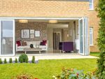 "Thumbnail to rent in ""The Rosebury"" at Great Melton Road, Hethersett, Norwich"