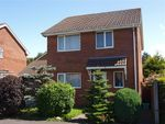 Thumbnail to rent in St Austell Place, Carnforth