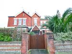 Thumbnail for sale in Grange Road, Eastbourne