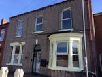 Thumbnail to rent in Gladstone Road, Seaforth, Liverpool, Merseyside