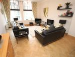 Thumbnail for sale in Chepstow House, Chepstow Street, Manchester, Greater Manchester