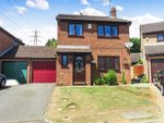 Thumbnail for sale in Laywood Way, Irthlingborough, Wellingborough
