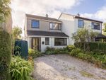 Thumbnail to rent in Back Lane, Tregony, Truro