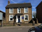 Thumbnail to rent in Park Road, Sittingbourne, Kent
