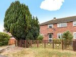 Thumbnail for sale in St. Marys Way, Wantage