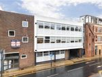 Thumbnail to rent in High Court, Leeds, West Yorkshire