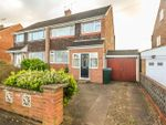 Thumbnail for sale in Pleydell Close, Coventry