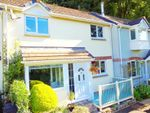 Thumbnail for sale in Youldons Close, Harbertonford, Totnes