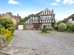 Thumbnail for sale in Kingsway, Chandlers Ford, Eastleigh, Hampshire