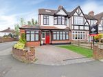 Thumbnail for sale in Broomfield Road, Beckenham