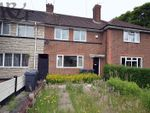 Thumbnail for sale in Turfpits Lane, Erdington, Birmingham