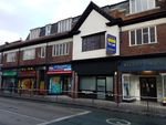 Thumbnail to rent in 181 Ferensway, Hull, East Riding Of Yorkshire