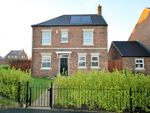 Thumbnail for sale in Oak Drive, Sowerby, Thirsk