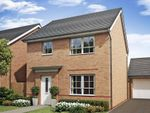"""Thumbnail to rent in """"Collaton"""" at Ponds Court Business, Genesis Way, Consett"""