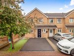 Thumbnail for sale in Oakland Way, Nottingham