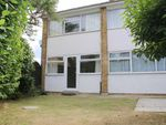 Thumbnail to rent in Old Orchard, Byfleet, West Byfleet
