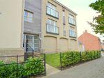 Thumbnail to rent in Fox Brook, St Neots, Cambridgeshire, Cambridgeshire