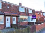 Thumbnail to rent in Lorraine Street, Hull