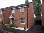 Thumbnail to rent in Rakegate Close, Wolverhampton
