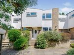 Thumbnail for sale in Berkeley Court, Ham View, Shirley, Croydon
