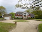 Thumbnail for sale in Ashen Grove Road, Knatts Valley, Sevenoaks
