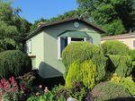 Thumbnail to rent in Cragholme Park (Ref 5923), Crag Bank, Carnforth, Lancashire
