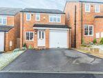 Thumbnail for sale in Swineshaw Road, Stalybridge, Cheshire, United Kingdom