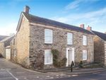 Thumbnail for sale in Fore Street, Grampound, Truro
