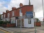 Thumbnail to rent in Gateford Road, Workshop
