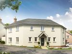 Thumbnail for sale in Honiton Road, Churchinford