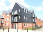 Thumbnail to rent in Kennett Drive, Biggleswade