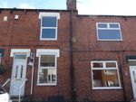 Thumbnail to rent in Gladstone Street, Featherstone
