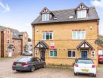 Thumbnail for sale in Christine Court, Raunds, Wellingborough