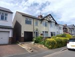 Thumbnail for sale in Bank View Road, Darley Abbey, Derby