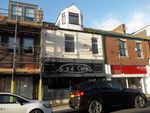 Thumbnail to rent in Frederick Street, Sunderland