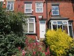 Thumbnail to rent in Knowle Road, Burley, Leeds