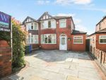 Thumbnail to rent in Derbyshire Road South, Sale